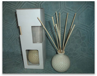 175 ml Reed Diffuser oil