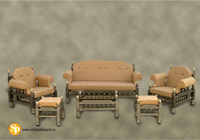 Sankheda Furniture Manufacturer