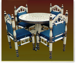 Sankheda Furniture Sankheda Sofa Set Sankheda Swings Supplier In India