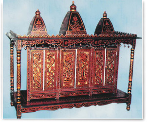 mandir designs group picture image by tag